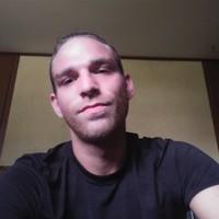 Arron Evan's photo
