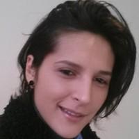 IRINAIB's photo