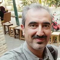 Kamran's photo