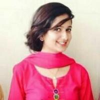 poonamsharma's photo