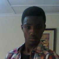 Khile's photo