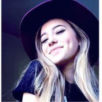 HannahMae22's photo