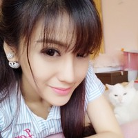 Anna Han's photo