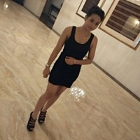 Vhie's photo