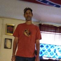 Tony cummings's photo