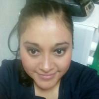 Laredo chat rooms