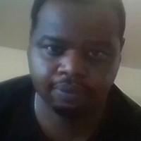 Mavelbenza's photo