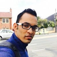 Zayan111's photo