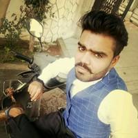 jaydip Kakdiya 's photo