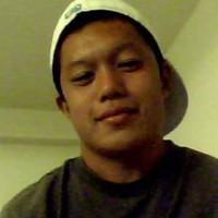 raskal56's photo