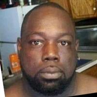 Kendrick Deon Woods Sr's photo