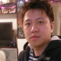 deatheroni's photo