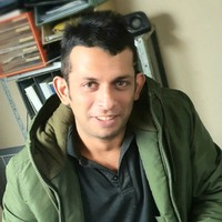 Aneel Tariq's photo