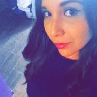 Laura_Vazquez's photo