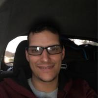 Sethman35's photo