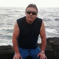Gary57's photo
