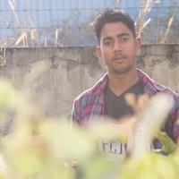 Ramjan mia's photo