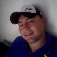 Jorge 's photo