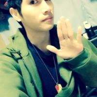 Shirukun's photo