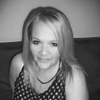 Leigh's photo