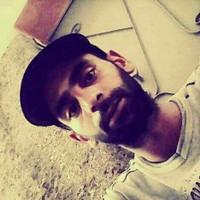 peacemaan's photo