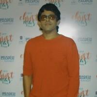 Rasith Jayawardena's photo
