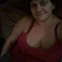 poohlady's photo
