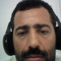 benslimsn ahmed's photo