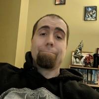 Jason harvey's photo
