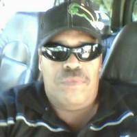 carlitod's photo