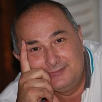 alangonzalos's photo