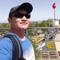likeshowmanboy's photo