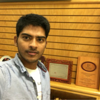 kiran289's photo