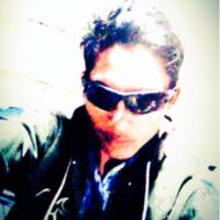 chusnul97's photo