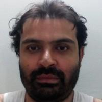 Dating websites in karachi