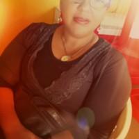 Bedis's photo
