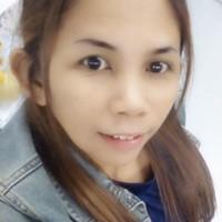 AE.com's photo