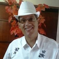 santiago online dating