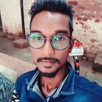 bhavin solanki's photo