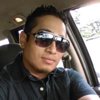Cubano4mif's photo