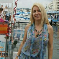 morgan1lopa's photo