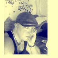 Armyboy6969's photo