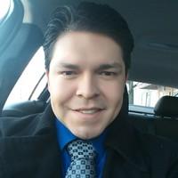 CarlosT84's photo
