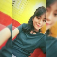 ignatia widyaa's photo