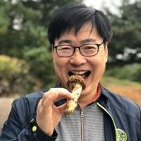 Zhang Wong's photo