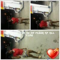luhhbaby22's photo
