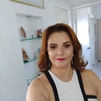 Sílvia's photo