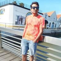 Kumar 's photo
