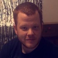 Yourson's photo
