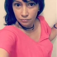Ammy_46's photo